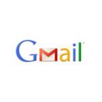 Criar Email Gratis Gmail