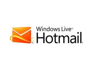Tudo Sobre o Hotmail