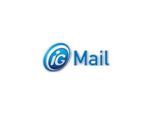 Criar Email Gratis IG
