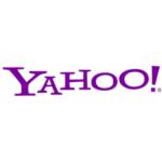 Criar Email Gratis Yahoo